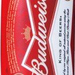 バドワイザー/キリンビール