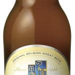 ヒューガルデンホワイト/アサヒビール