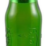 カールスバーグ クラブボトル/サントリービール