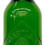 ハートランドビール/キリンビール