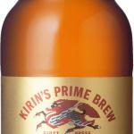 一番搾りプレミアム/キリンビール